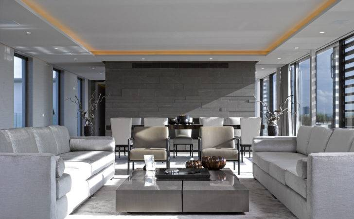 Style Interior Design Modern Home Ideas Arabic House
