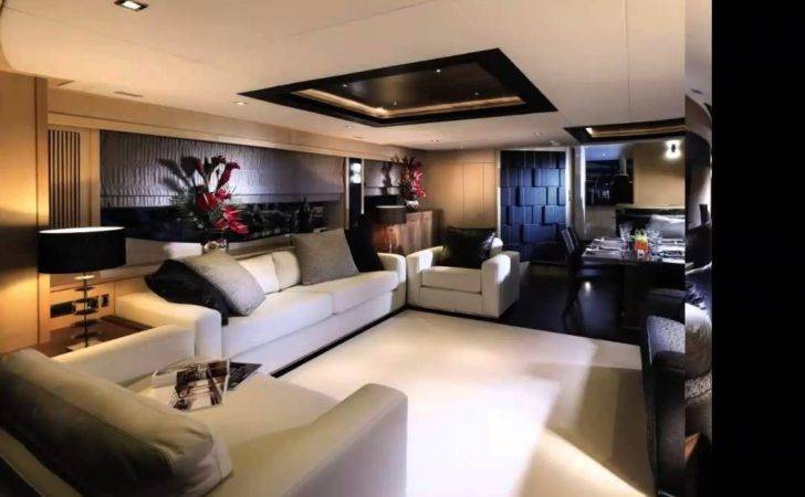Style Interior Design Your Living Room Christopher