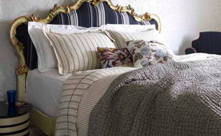 Styling Idea Upholstered Queen Anne Bedheads Furnnish