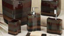 Stylish Bathroom Accessories Creative Home Designer