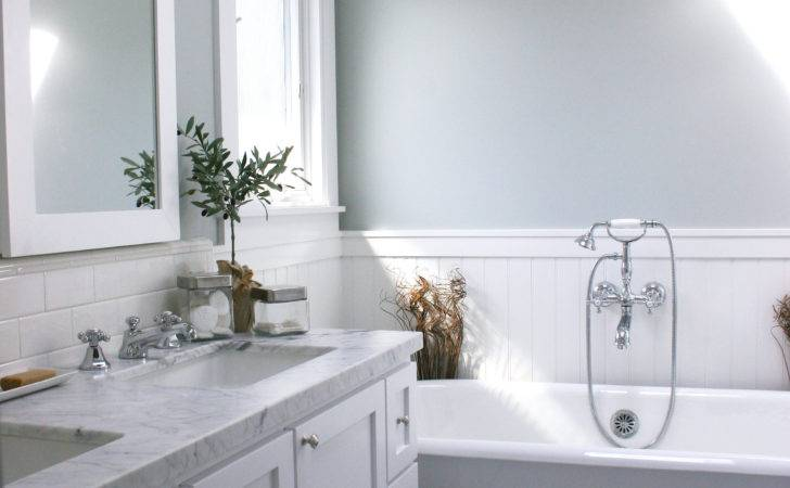 Stylish Grey Bathroom Designs Decorating Ideas