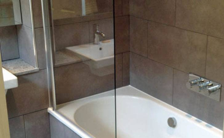 Suite Bathrooms Can Add Value Your Home