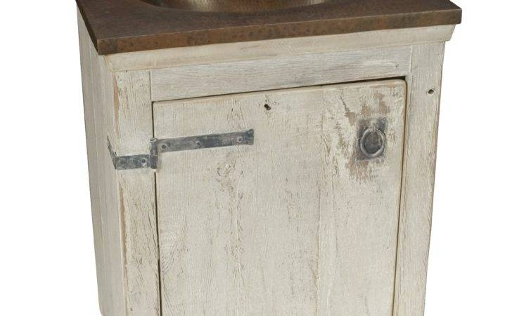 Summer Home Country Style Vanities Abode