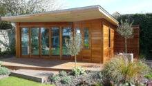 Summerhouse Ideas Pinterest Summer