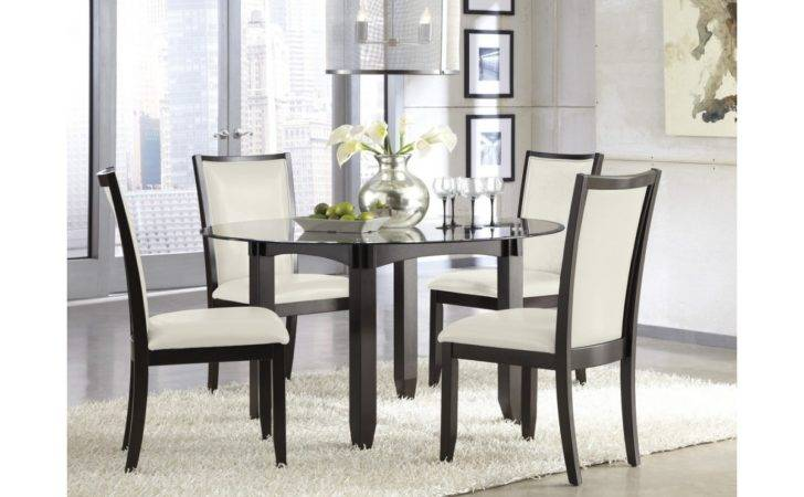 Superb Casual Dining Sets