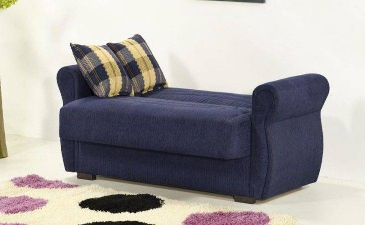 Superb Collection Small Settees Rooms Laf