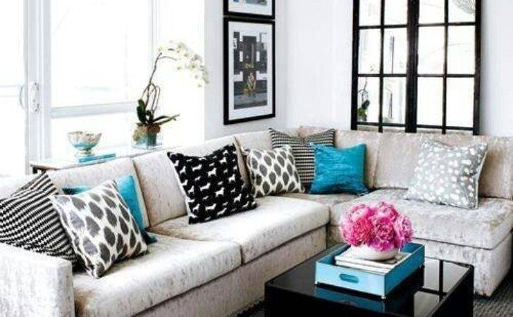 Superb Small Living Room Ideas