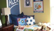 Surprising Toddler Boy Room Ideas Paint Decorating