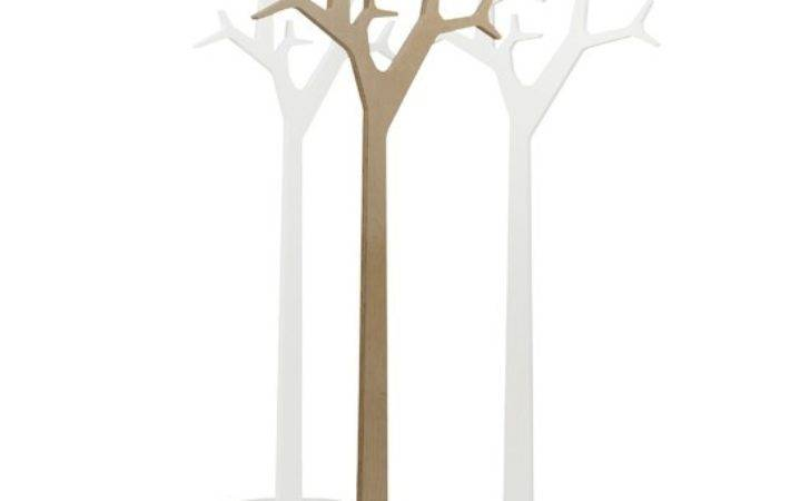 Swedese Tree Coat Stand Lollipop Shoppe