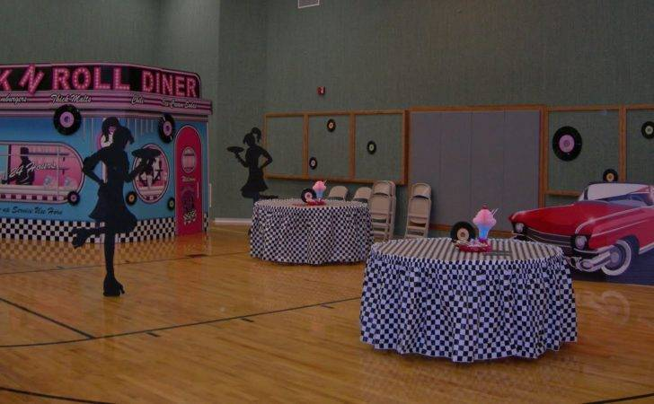 Sweeten Your Day Events Fab