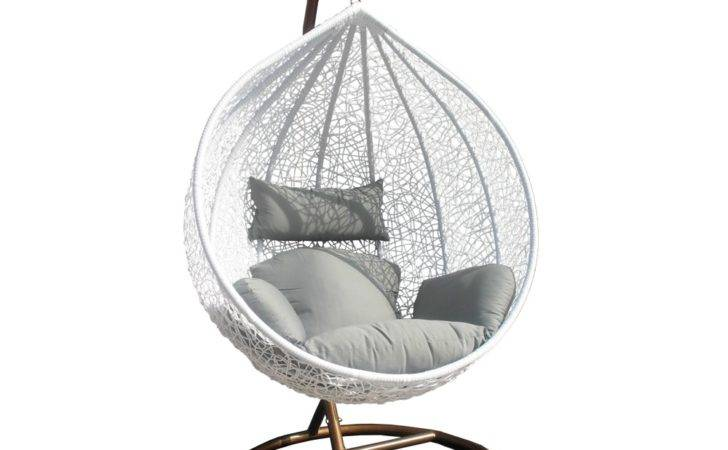 Swing Chair Hanging Buy Suspension