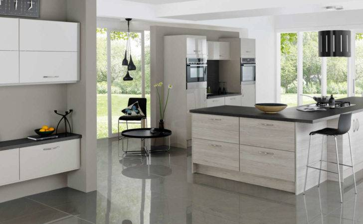 Symphony Group Experts Fitted Kitchens Bedrooms