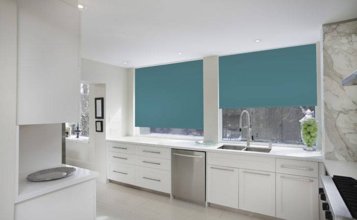 Syw Roller Blinds Kitchens Direct Blog