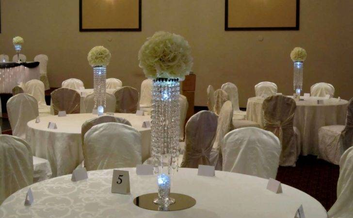 Table Centerpieces Best Ideas