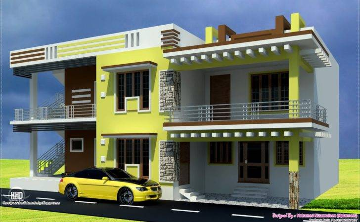 Tag Indian Middle Class Best Home Plan House