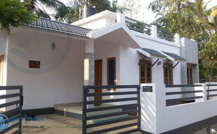 Tag Indian Middle Class Best Home Plan