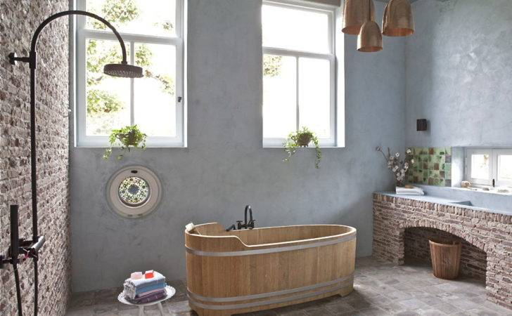 Tagged Country Home Bathrooms Archives House Design