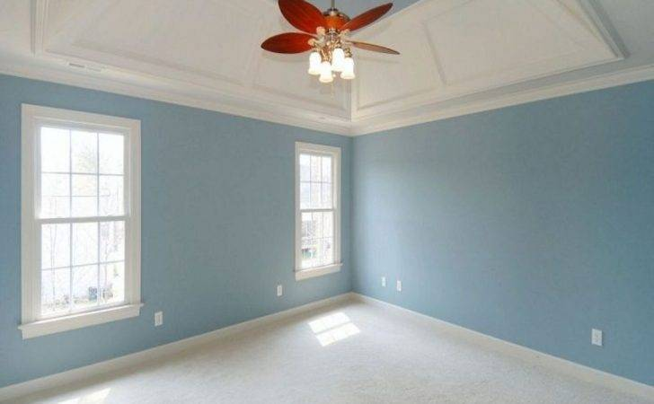 Tagged Interior Color Combinations Living Room