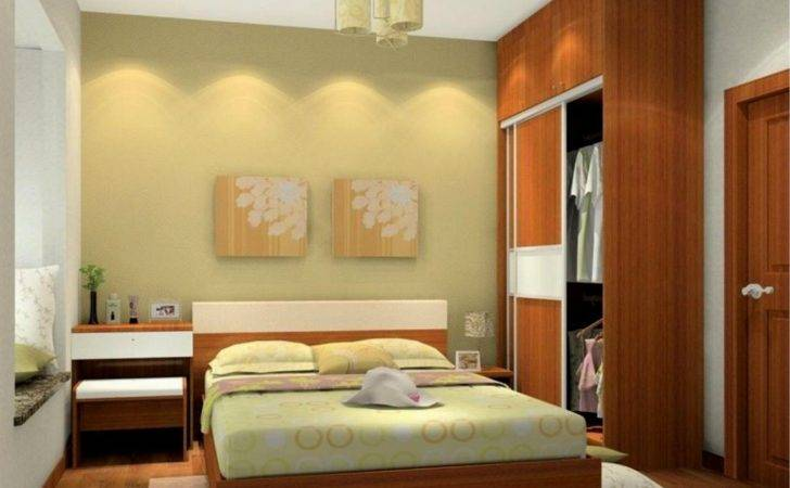 Tagged Simple Interior Design Small Bedroom Archives