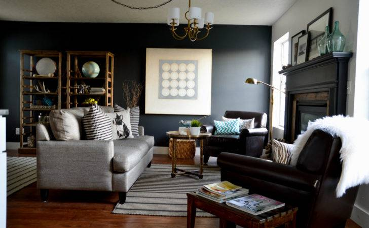 Tagged Vintage Inspired Living Room Decor Archives Home