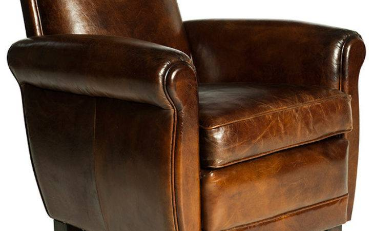 Talbot Armchair Traditional Armchairs Accent Chairs