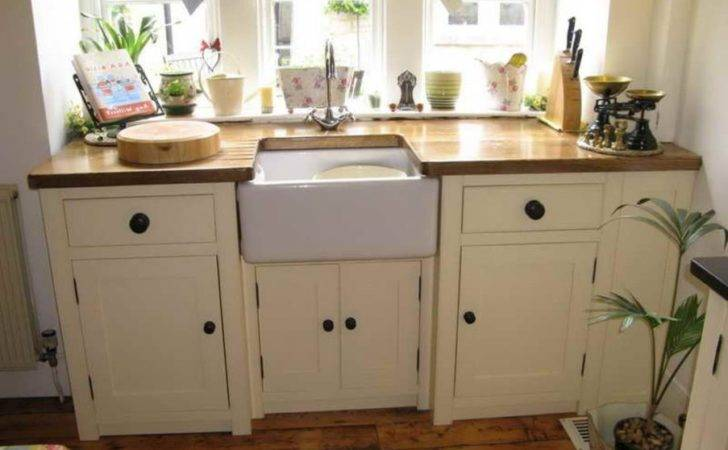 Tall Pantry Cabinet Ikea Standing Kitchen Sink