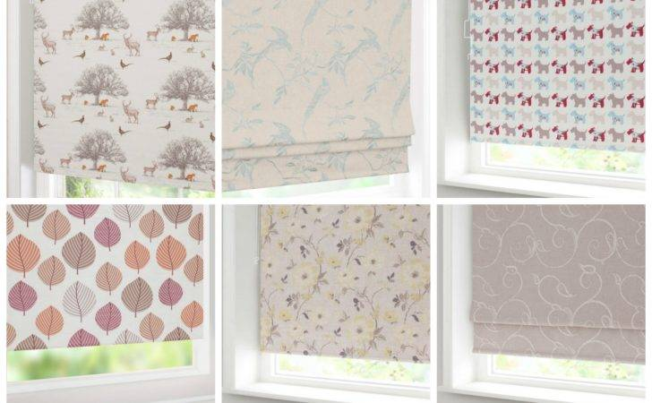 Tarting Your Windows Sexy Blinds