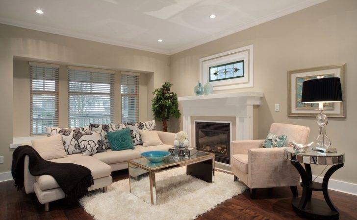 Teal Throw Pillows Living Room Contemporary Indoor