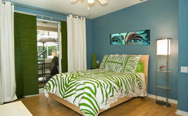 Teen Bedroom Ideas Kids Room Playroom