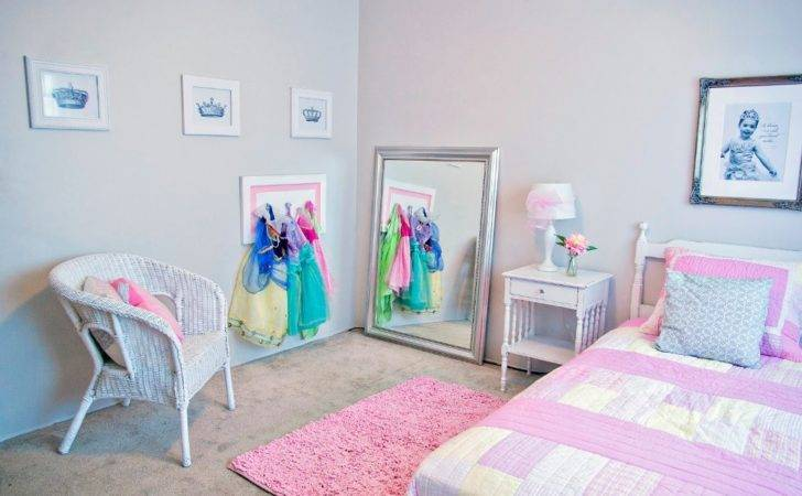 Teen Girl Bedroom Ideas Small Room Hot Girls
