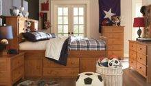 Teens Bedroom Furniture Boys Girls
