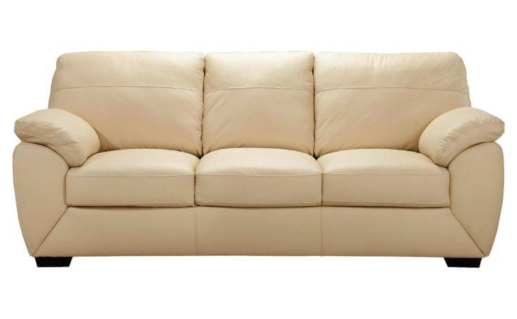 Tesco Direct Leather Sofa Bed Scifihits