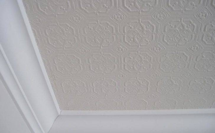 Textured Wall Painting Ideas Quotes