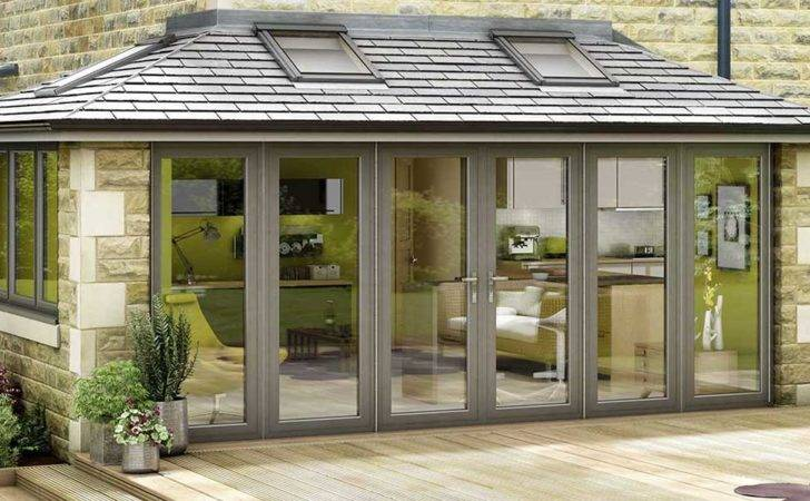 Tha House Benefits Adding Conservatory Your Home