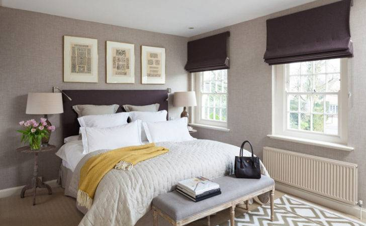 Things Consider Decorating Your Home Interior