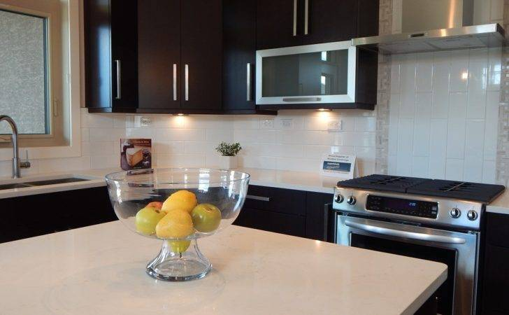 Things Consider Planning Kitchen Redesign