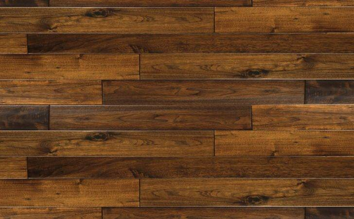 Things Consider While Installing Wooden Flooring