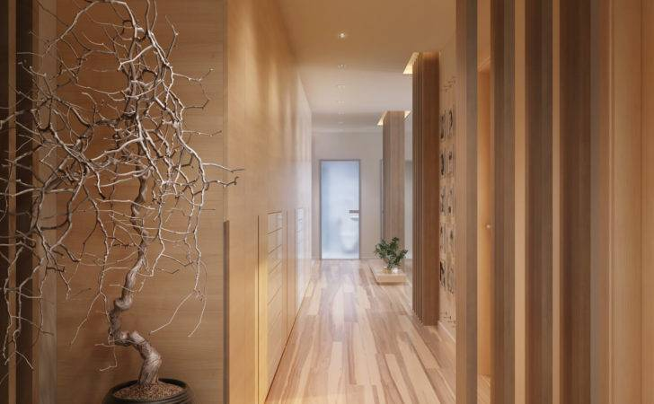 Three Apartments Extra Special Lighting Schemes