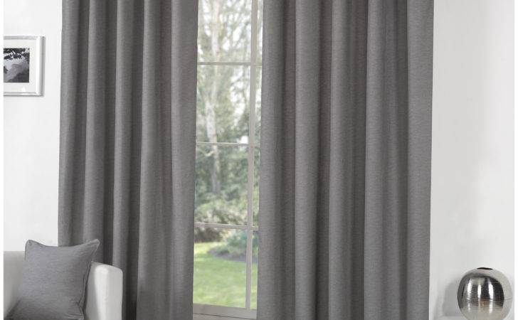 Three Posts Lunceford Curtain Single Panel Reviews