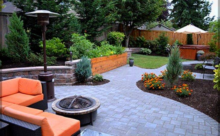 Three Top Ways Have Most Appropriate Backyard
