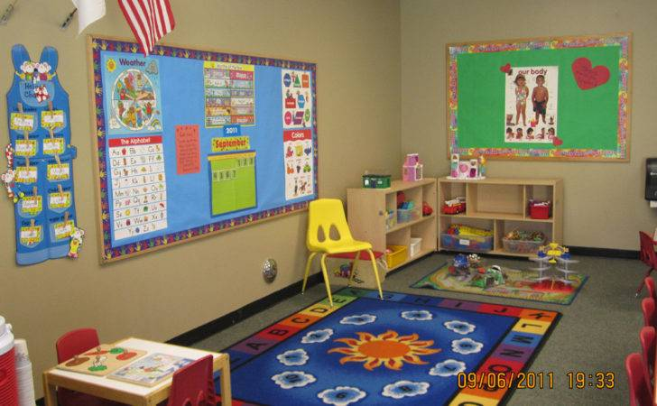 Three Year Old Classes Inland Vineyard Christian Preschool
