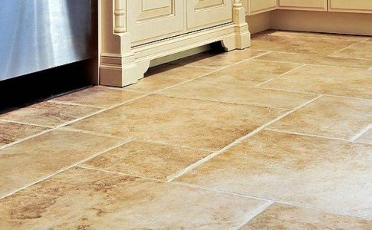 Tile Flooring Your Home Business Sales Installation