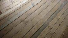 Tile Over Floorboards Tiles Direct