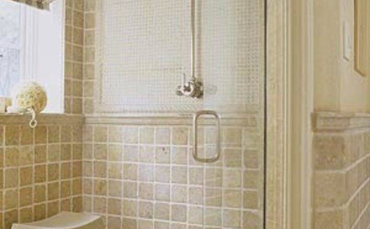 Tile Shower Designs Favorite Bathroom Traba Homes