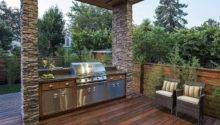 Time Cook Bbq Area Design Ideasdesign Interior