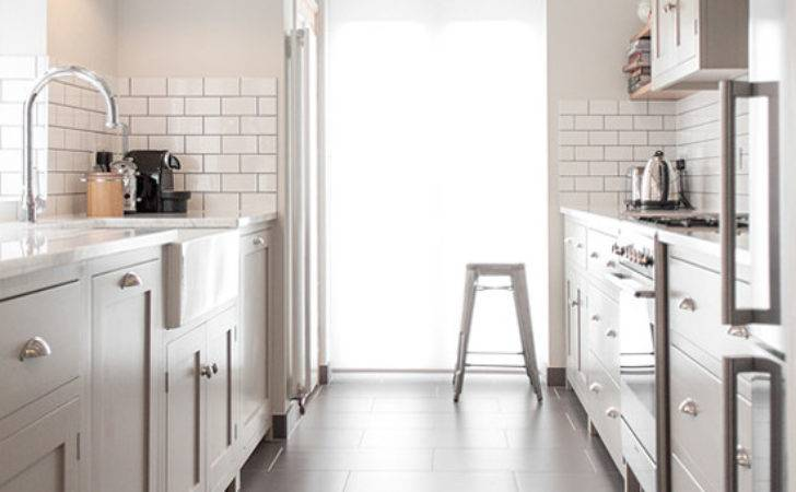 Timeless Kitchen Design Shaker Style Rated People Blog