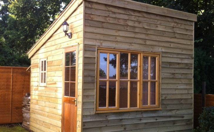 Tiny House Cabins Off Grid Micro Homes