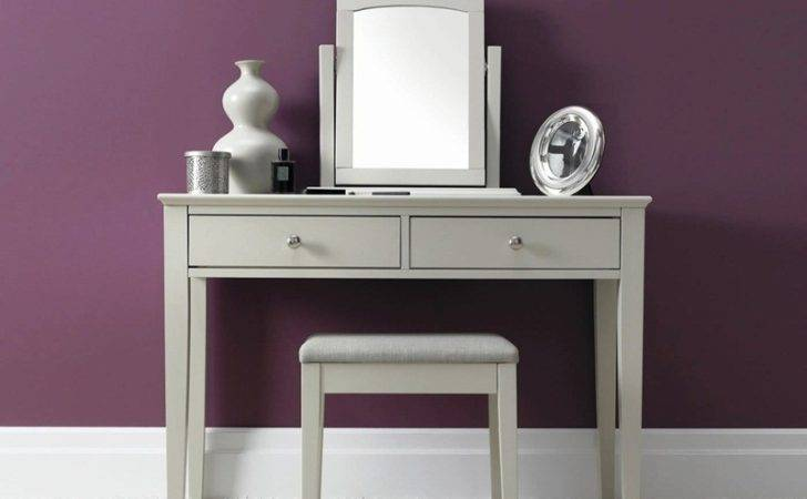 Tips Choose Console Table Ikea Babytimeexpo Furniture