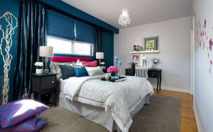 Tips Choose Right Feng Shui Bedroom Colors Home