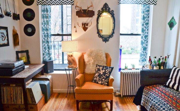 Tips Decorating Budget Less